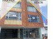 Apartamento en Zipaquirá