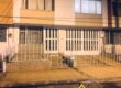Venta casa en Barrio San Carlos